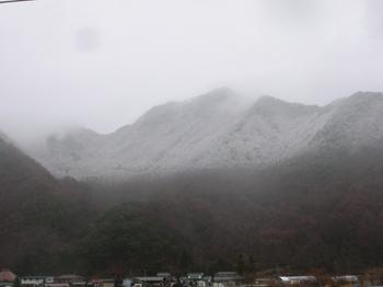 090325kibana.jpg