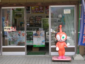 090613kochi1.jpg