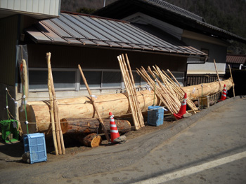 100321akiyama1.jpg