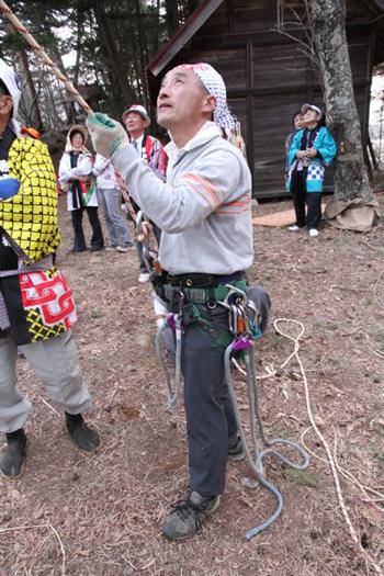 100504akiyama3.jpg