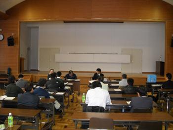 110307saku-forum2.jpg
