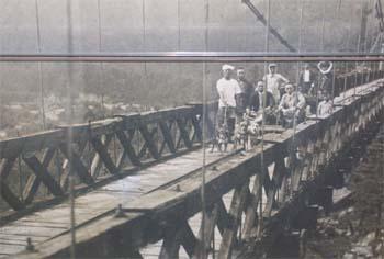 bridge350.jpg